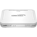 hardware-125-firewall01