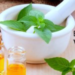 Herbs vs. Essential Oils: Which One Wins?