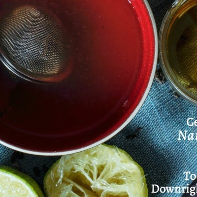 Learn how to get started with natural remedies without spending too much, feeling too confused, or getting too overwhelmed.