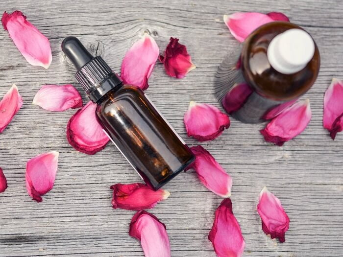 Have you been fooled by any of these 10 common essential oil myths?