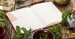 All You Need to Know About Studying Herbs as a Christian