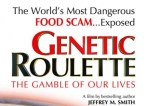 smith jeffrey geneticroulette-