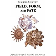 form field & fate