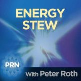 roth peter Energy-Stew-300x300