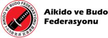 Aikido ve Budo Federasyonu