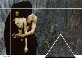 1994-Furcsa-pár