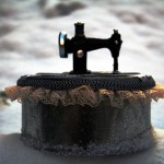 <!--:en-->Vintage sewing tin<!--:--><!--:nl-->Vintage naaidoosje<!--:-->