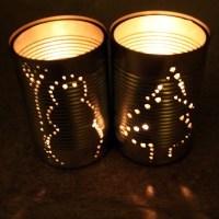 <!--:en-->Christmas crafts<!--:--><!--:nl-->Kerstgeknutsel<!--:-->