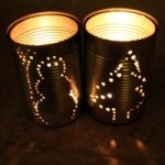 <!--:en-->Christmas crafts<!--:--><!--:nl-->Kerstgeknutsel<!--:-->