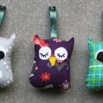 <!--:en-->Giveaway – Owl pin cushion<!--:--><!--:nl-->Giveaway – Uilenspeldenkussen<!--:-->