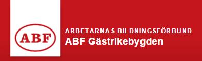 ABF Gastrikebygden
