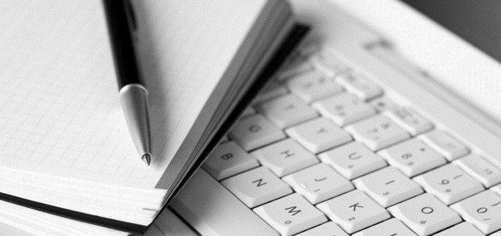Конкурс для журналистов «Об образовании неформально»
