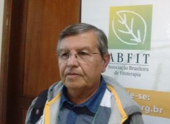 Augusto-Prieto-medico-associado-ABFIT