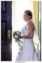 Hochzeit_CaroMichi_SchlossHirschberg-18