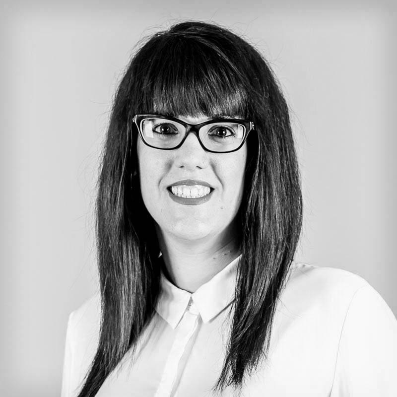 Virginia Gómez - ABG Intellectual Property Patent Adviser