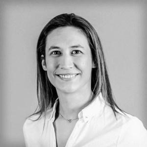 Mª Dolores Fernández-Villa - ABG Intellectual Property Patent Adviser