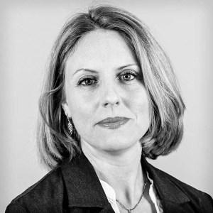 Gemma Muruais - ABG Intellectual Property Patent Adviser