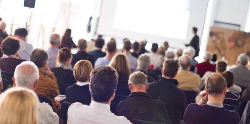 ABG Seminar IP Perspectives V