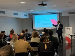 IP perspectives Euskadi II lissen