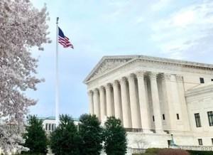 patente radio decision USA