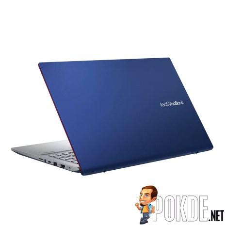 vivobook-s14-s15-022