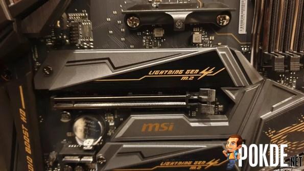 meg-x570-ace-004