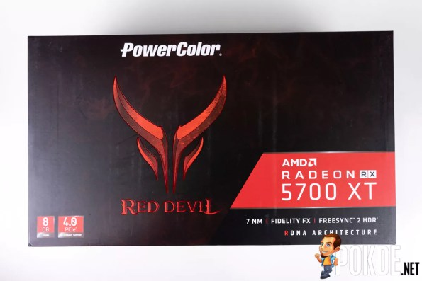 PowerColor Red Devil Radeon RX 5700 XT Review-13