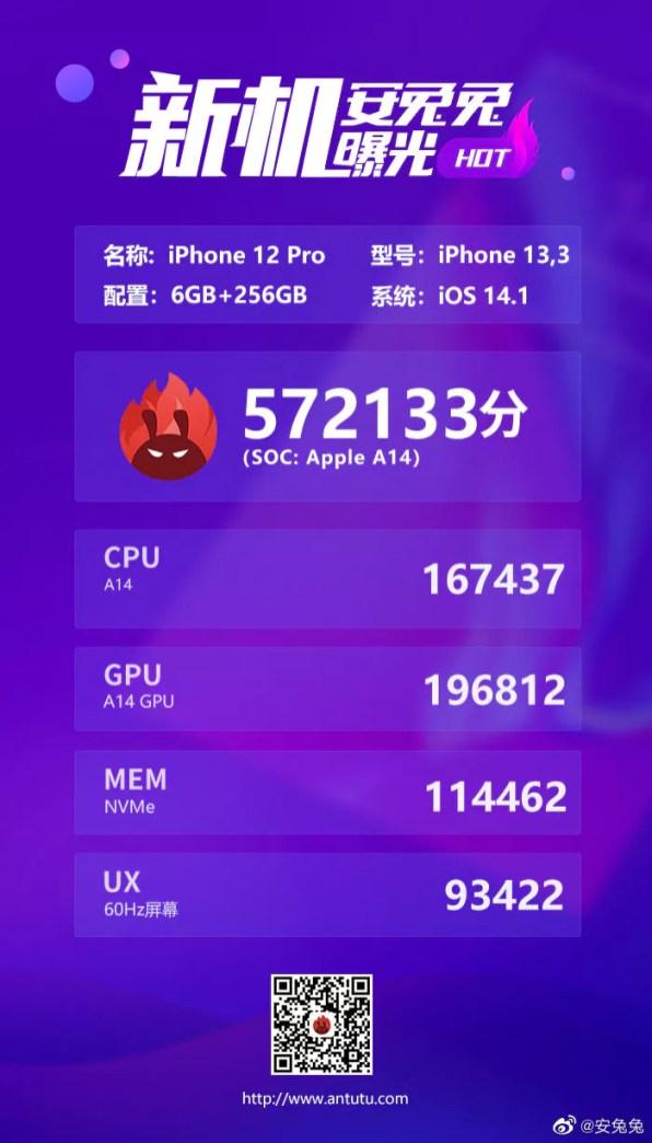 iPhone-12-Pro-AnTuTu