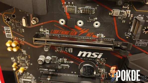 mpg-x570-gaming-plus-003