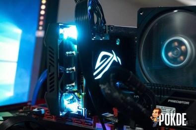 ASUS ROG Strix Radeon RX 5700-11