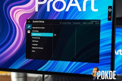 ASUS ProArt PA27AC Review-20