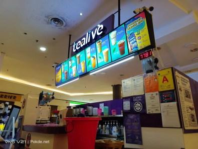 vivo V21 Review Photo Sample_3
