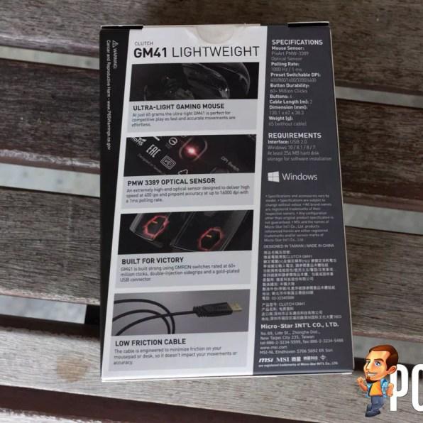 MSI-Clutch-GM41-Lightweight-Review-Box-Back