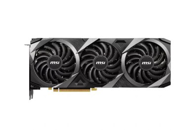 MSI GeForce RTX 3080 Ti VENTUS 3X OC