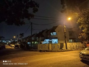 Redmi Note 10S Review Photo Sample_8