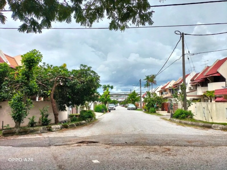 OPPO A74 Review Camera Samples_9