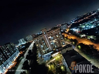 POCO X3 GT camera samples_11
