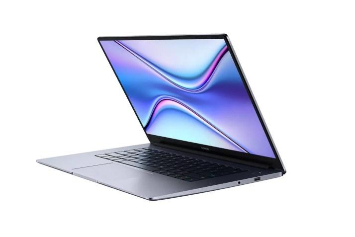 HONOR MagicBook X 15 (1)