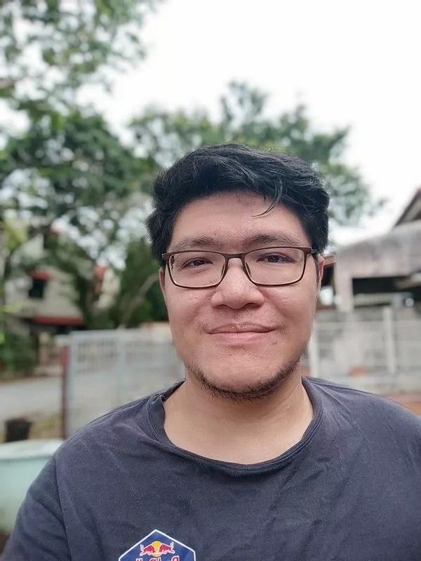 Xiaomi 11T Pro Review Camera Samples_13