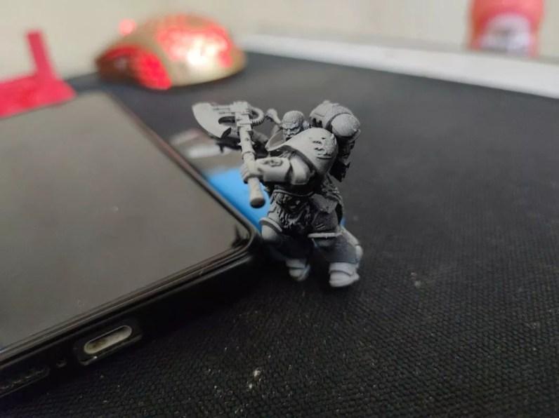 Xiaomi 11T Pro Review Camera Samples_2