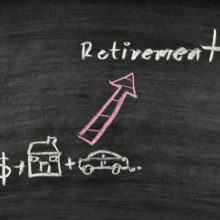 5 Retirement Pitfalls to Plan Ahead For
