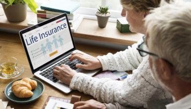 What You Should Know About Life Insurance