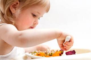 ajutați copilul meu trebuie să piardă în greutate