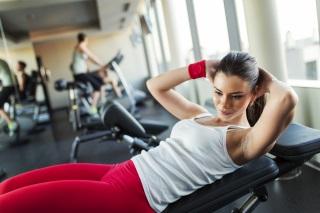Распространенные диеты для похудения. Самая эффективная и действенная диета, или как похудеть раз и навсегда. Многие люди чувствительны к клейковине