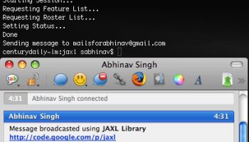 Fake Email from PayPal Cloned Sites | Abhinav Singh