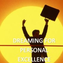 Personal-Excellence