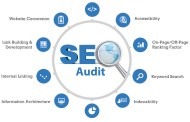 How to Fill in an SEO Audit Report Abhiseo Expert