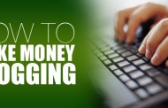 How to Make Money Online Through Blogging | Abhiseo
