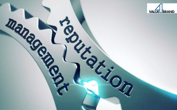 Brand Reputation Management Services In Delhi | Value4Brand