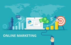 What are the limitations of Online Marketing? | Abhiseo